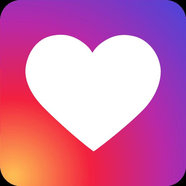 insta_heart