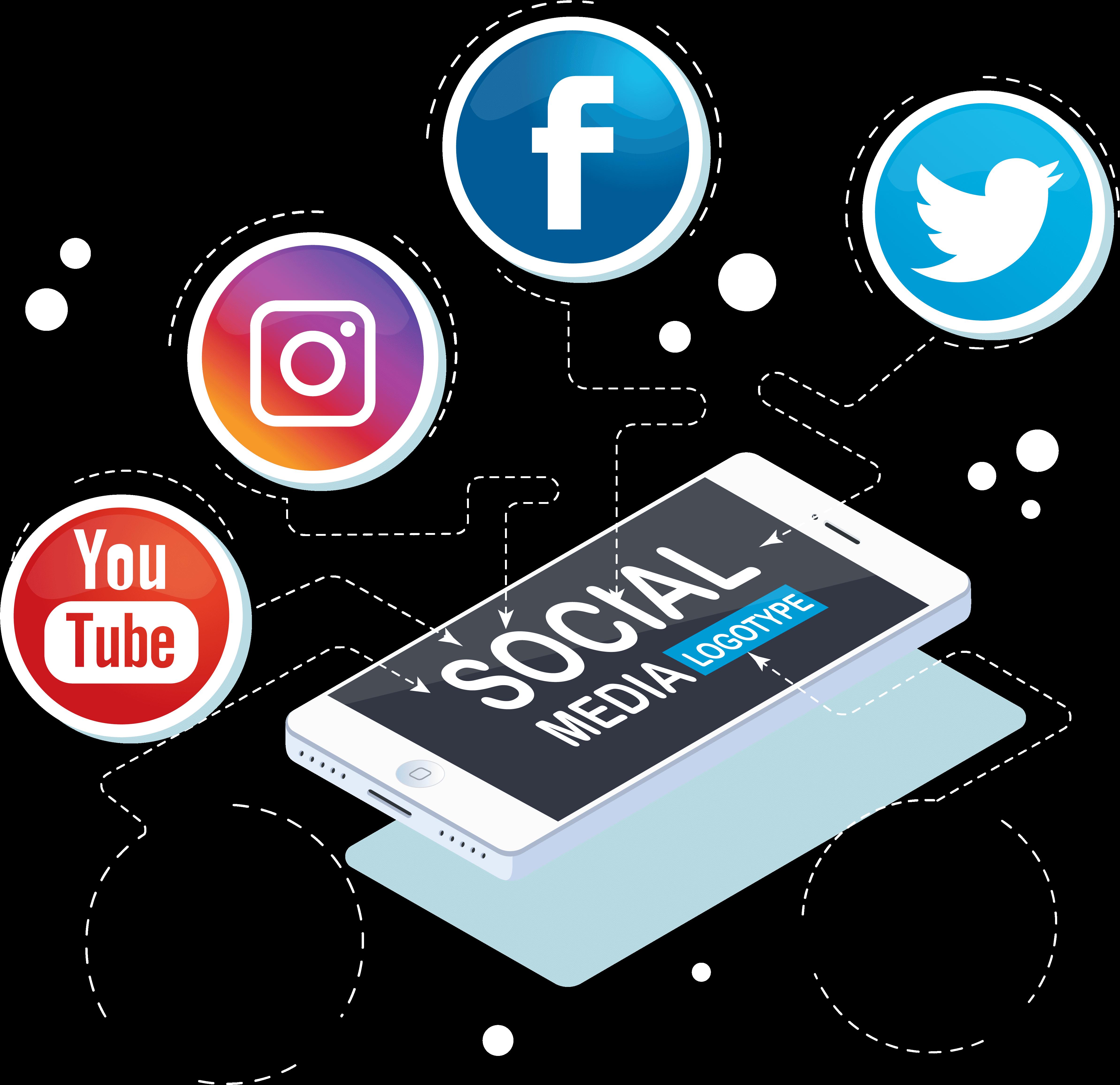 social_media-2