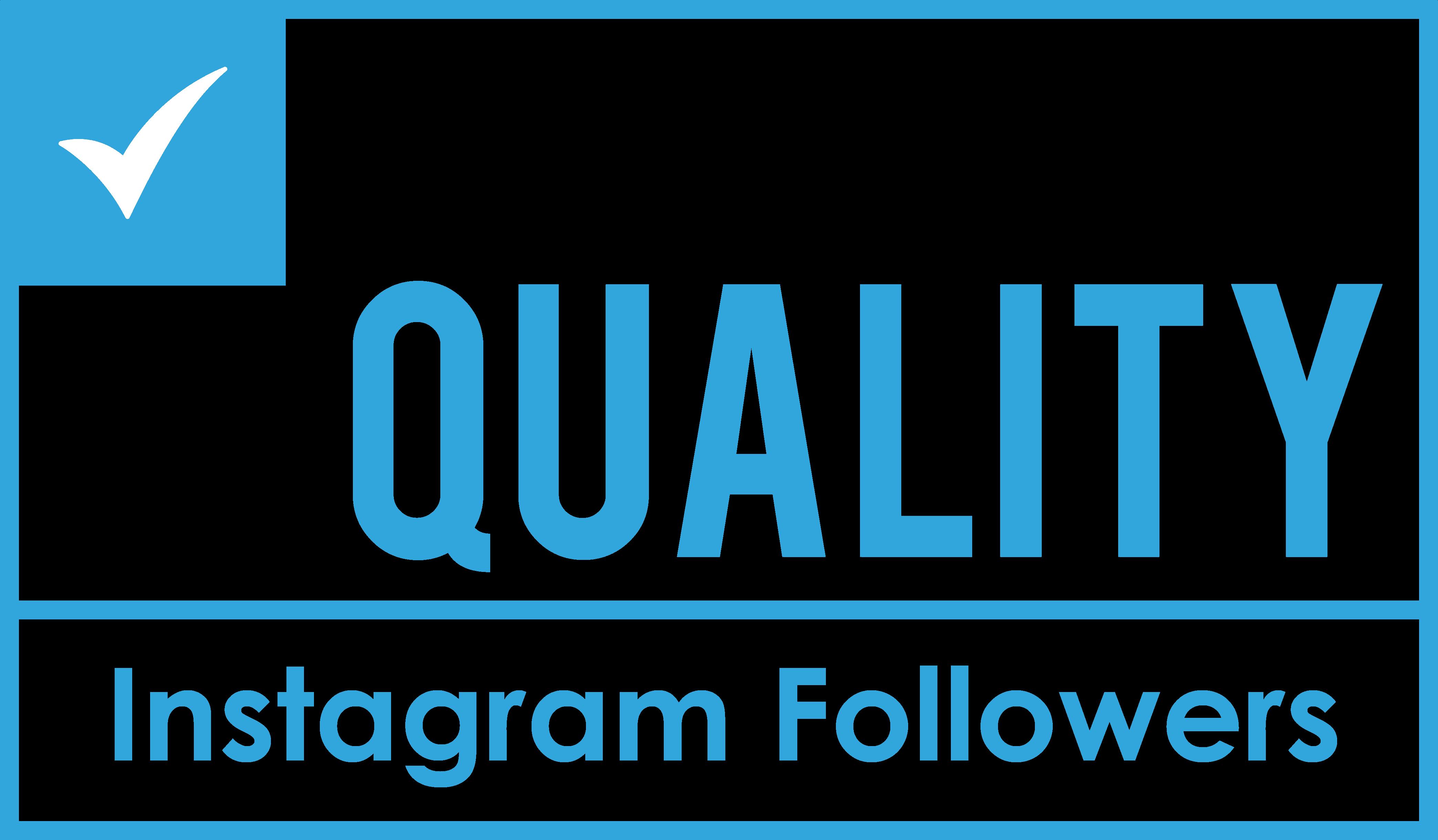 high-quality-ig-followers